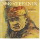 M.R. Štefánik (Životopisný náčrt)
