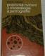 Praktická cvičení z mineralogie a petrografie