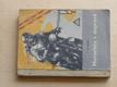 Motorista v dopravě (1955)