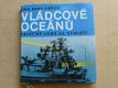 Vládcové oceánů - Válečné lodě 20. století (1968)