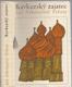 Tolstoj - Kavkazský zajatec