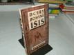 Dcery bohyně Isis