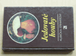 Jedovaté houby (1980)