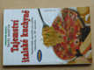 Tajemství italské kuchyně (2000)