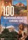 100 nejkrásnějších chrámů světa, Největší poklady lidstva na pěti kontinentech