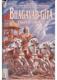 Bhagavad-gita taková, jaká je : s původními sanskrtskými texty, přepisem do latinského písma, českými synonymy, překlady a podrobnými výklady