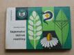 Tajemství léčivé rostliny (1971)
