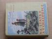 Na statku a v chaloupce a jiné povídky (1941)