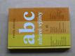 ABC zdravé výživy 1, 2 díl (1993)