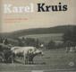 Karel Kruis, Fotografie z let 1882-1917/Photographs 1882-1917