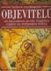 Světová encyklopedie objevitelů světa od Amundsena po von Zeppelina