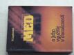 Med a jeho využitie v domácnosti (1988) slovensky