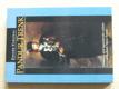 Pandur Trenk (2001)