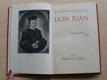 Don Juan (1931) 202/400