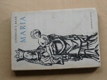 Maria (1947) Chvály mariánské