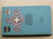 Tisíc let Pražského biskupství (1973)