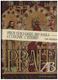 Praha Tvář a minulost Kultura a umění