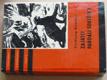 Zajatci pardálí soutěsky (1974)