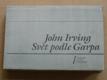Svět podle Garpa (1990)