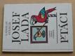 Ptáci (1988) Ladovy veselé učebnice