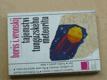 Tajemství tunguzského meteoritu (1982)