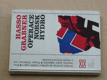 Operace Norsk hydro (1977)