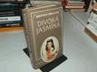 Divoká Jasmína