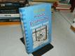 Deník malého poseroutky - Ponorková nemoc