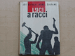 Raci a racci (1962)