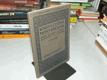 Kniha černá nebo smolná - Rokycany 1573-1630