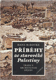 Příběhy ze starověké Palestiny (Tradice, archeologie, dějiny)
