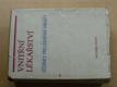 Učebnice pro lékařské fakulty (1986)