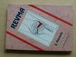 Revma (1994)