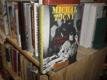 Michal Tučný - A vzpomínky ty nemůžeš si zout