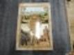 Kniha o Praze 1 (Hradčany, Malá Strana, Staré město, Nové Město, Židovské Město - Josefof)