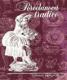 Porcelánová tradice (Vydáno k 200. výročí založení první porcelánky v Čechách)