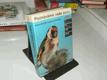 Poznáváme naše ptáky