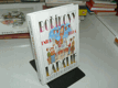 Boříkovy lapálie - kniha druhá