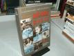 Moderní historie světa - 20. století