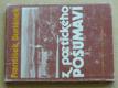 Z poetického Pošumaví (1987)