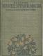 Karel Hynek Mácha (Kniha o českém básníku)