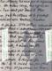 Zápisníky II. - Leden 1942 - Březen 1951
