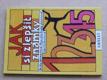 Jak si zlepšit známky (2002)