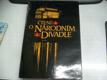 Čtení o Národním divadle. Útržky dějin a osudů (1