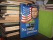 Na mušce prezident (Kennedy)