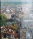 Praha - setkání věků Milan Krejčí