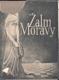 Žalm Moravy