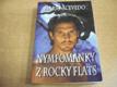 Nymfomanky z Rocky Flats