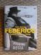 Federico - Fellini, život a filmy