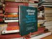 Výkladový slovník výpočetní techniky a ...